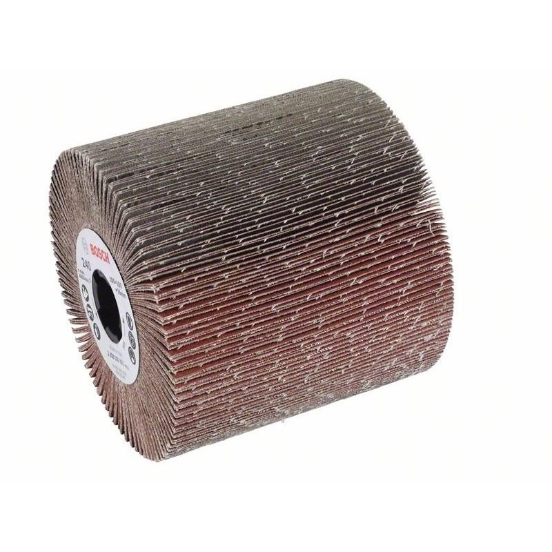 Системные принадлежности для PRR 250 ES Ламельный шлифовальный валик - фото 4580
