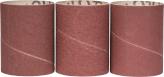 Системные принадлежности для PRR 250 ES Набор шлифколец