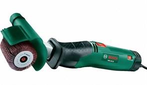 Шлифователь PRR 250 ES