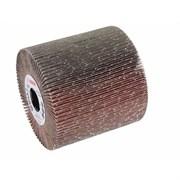 Системные принадлежности для PRR 250 ES Ламельный шлифовальный валик