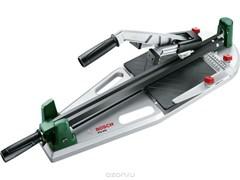 Плиткорез PTC 470