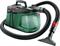 Пылесосы для сухой очистки EasyVac 3 - фото 4476