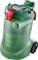 Системные принадлежности PWR 180 CE Пылесборник - фото 4505
